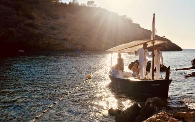 Casarse en Baleares